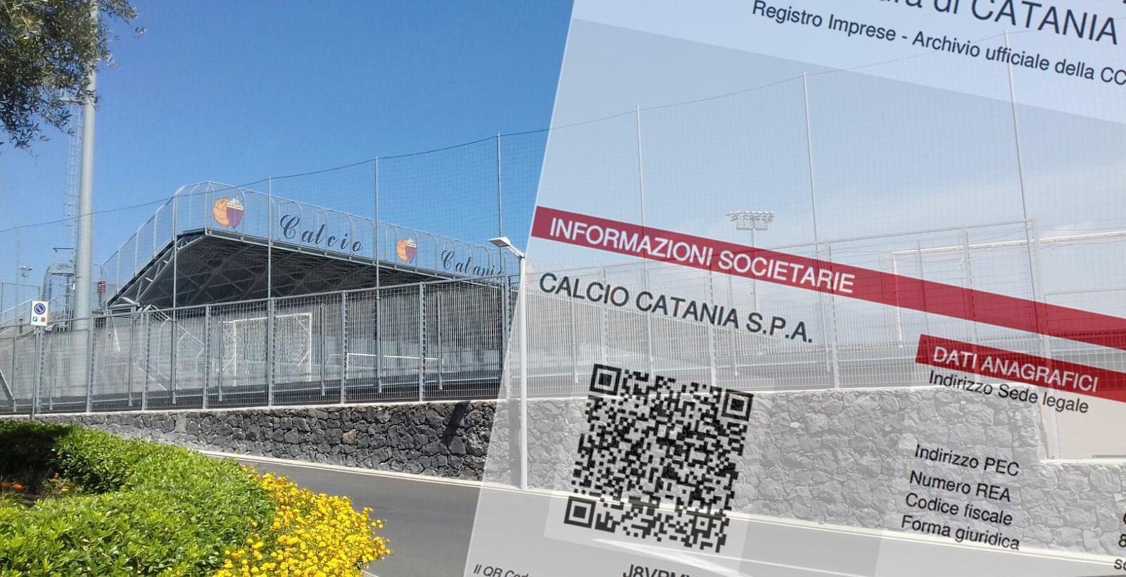 Finaria vendita catania bloccata serve ok a for Mondo catania
