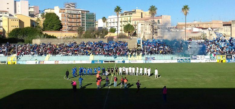 Catania aggredito prima battuto poi tensioni pre gara for Mondo catania