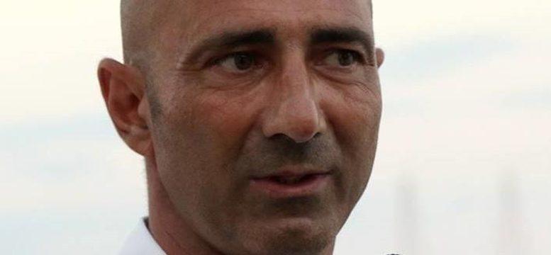 Ag marchese catania avvantaggiato ai playoff for Mondo catania