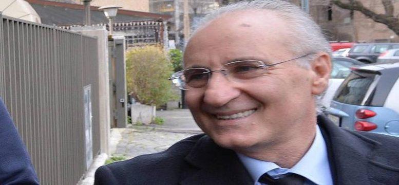 «Vinte cause per oltre 5mln$». Chiacchio, avvocato in guerra per il Catania