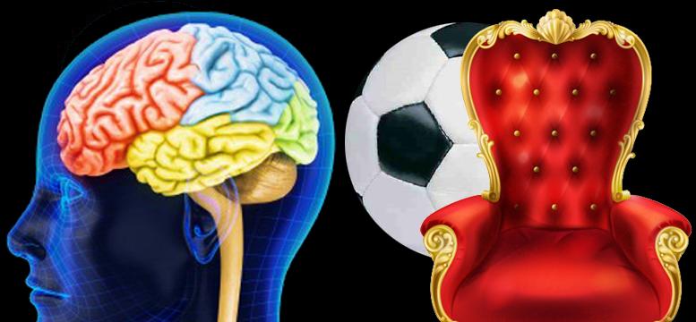 Ripescaggi, mente umana e fattore C: con cosa pensa chi decide del Calcio