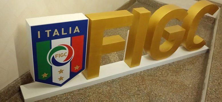 Calcio Catania Calendario.Catania In B Gazzetta Forse Slitta Calendario No Format