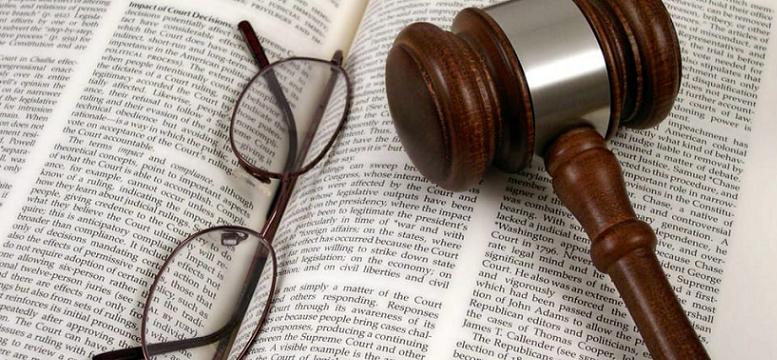 Speciale: «Catania, difficile avere giustizia dal CONI», parla l'avvocato