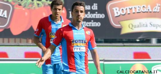 Marcelinho (fonte: calciocatania.it)