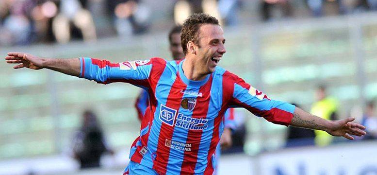 Catania nessun dramma vittorie e gol arriveranno parla for Mondo catania