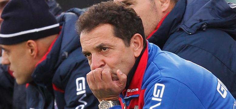 Treni del gol, 18mln di risarcimento? Legale club: «Chiesti per sbaglio al Catania»