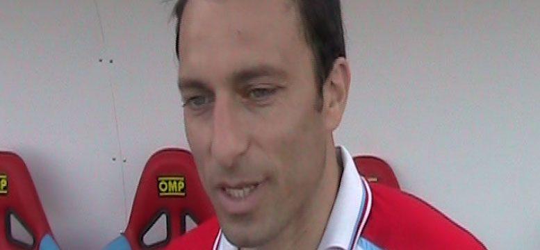 Ufficiale russo vice di g pulvirenti for Mondo catania