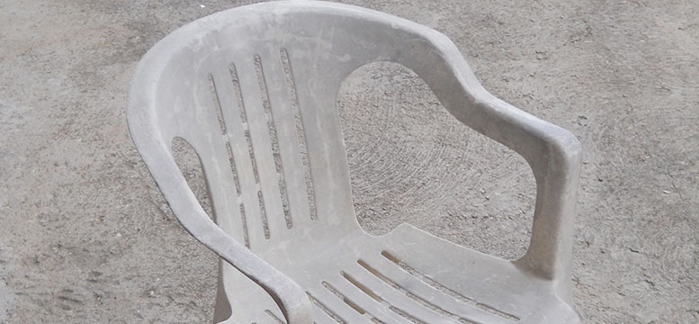 Catania Dalle Sedie Di Plastica Ai Pupari 10 Ragioni Per
